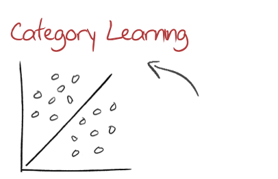 category_learning_red